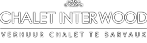 Chalet Interwood - Barvaux